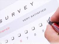 Covid Compensation Survey
