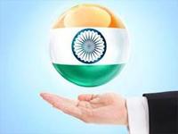Update - Make in India September 2020