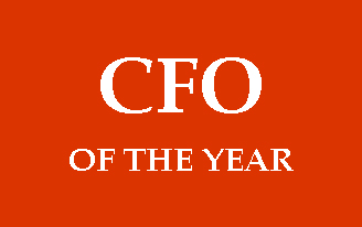 CFO Awards Logo copy